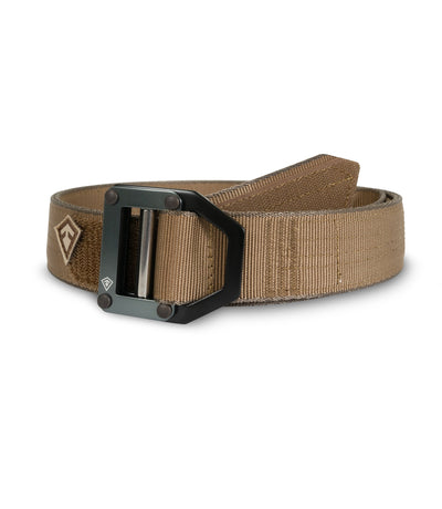 Tactical Belt 1.5""