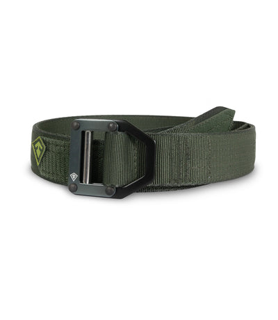Tactical Belt 1.75""