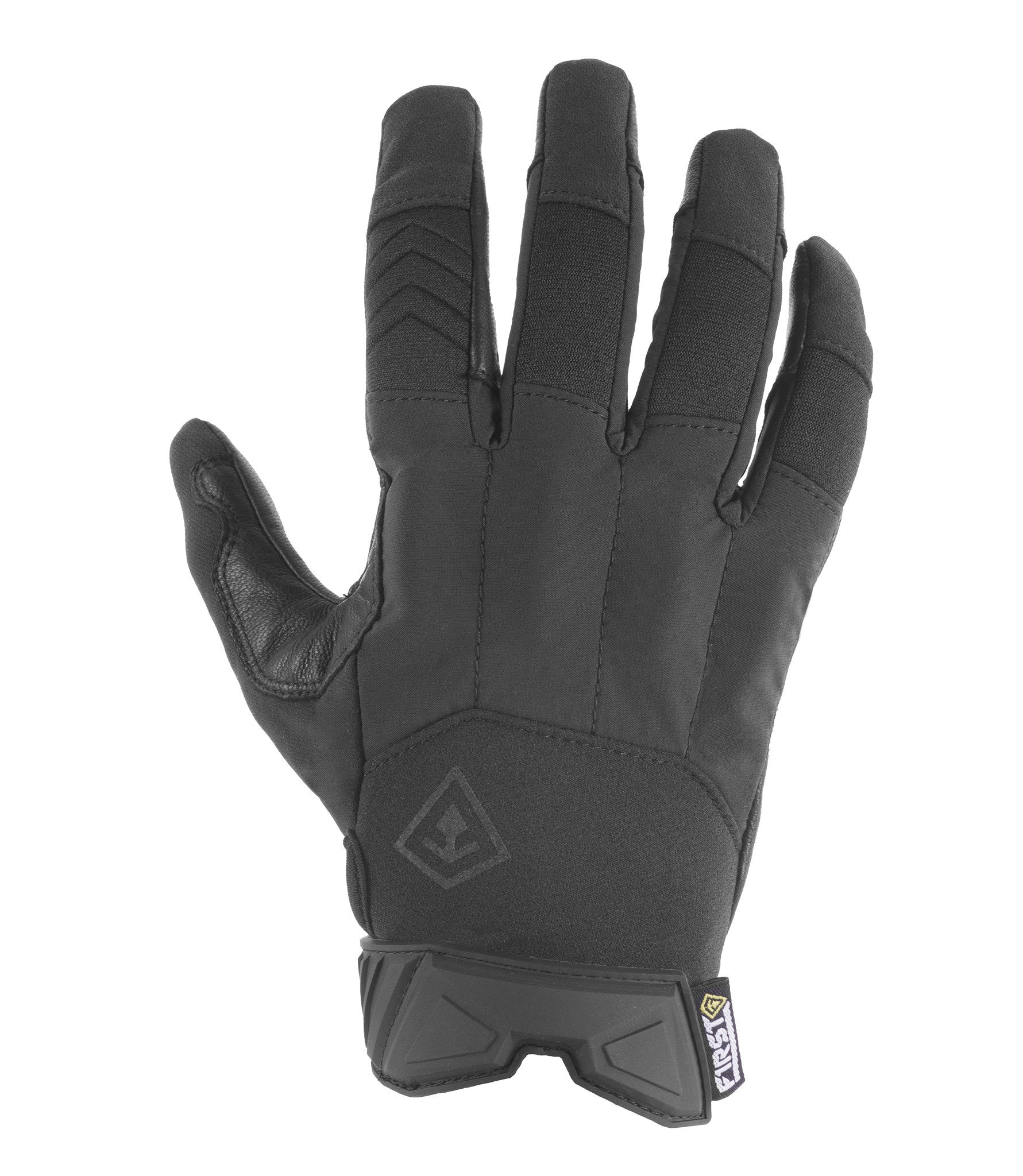 Womens Gloves First Tactical
