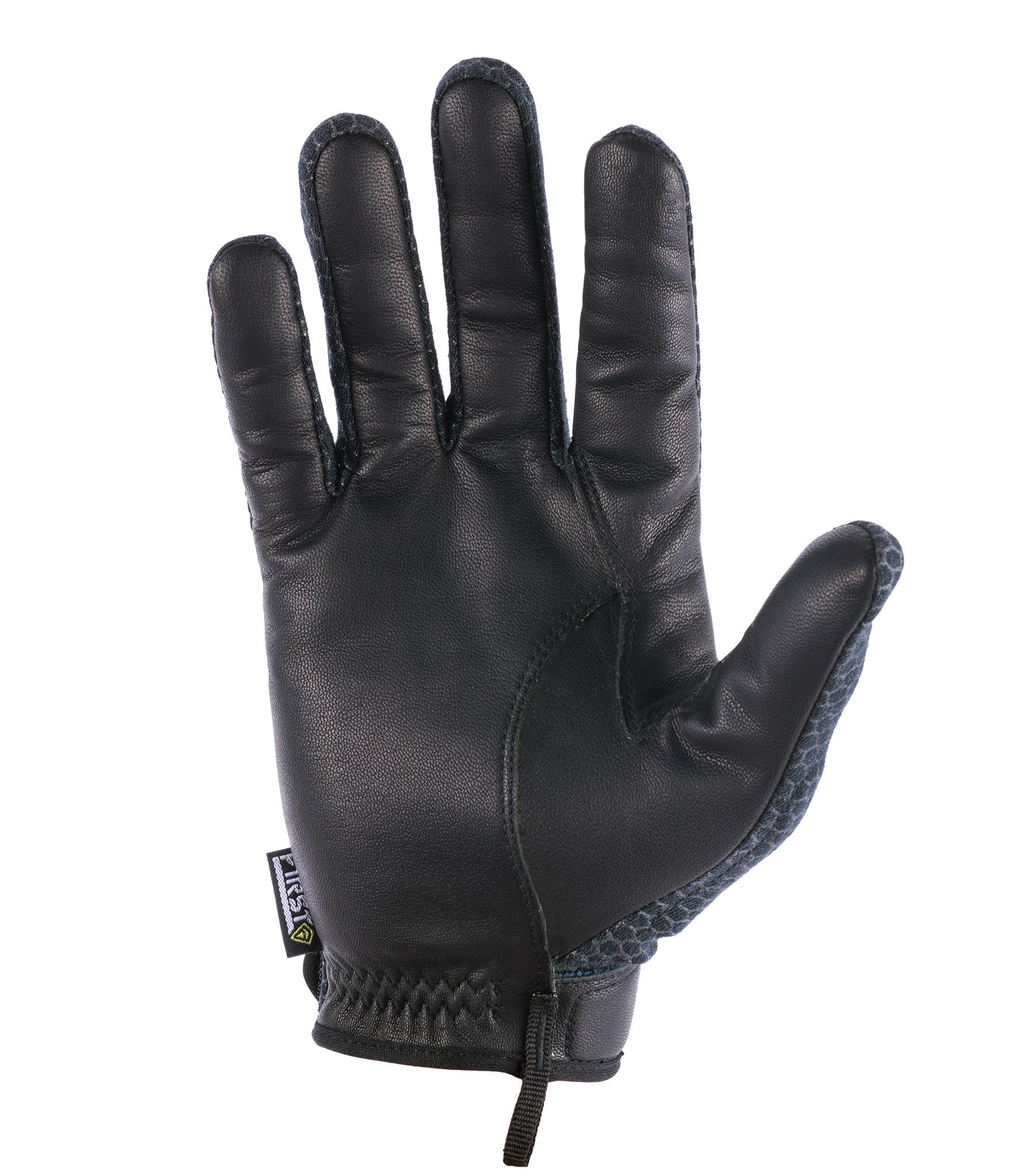 Handschuhe Army Security SWAT            -NEU Army Gloves coyote