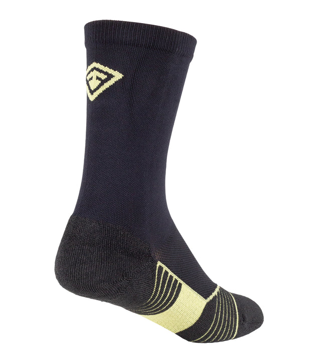 "Advanced Fit 6"" Sock"