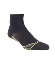 Advanced Fit Low Cut Sock