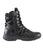 Men's Urban Operator Side-Zip Boot