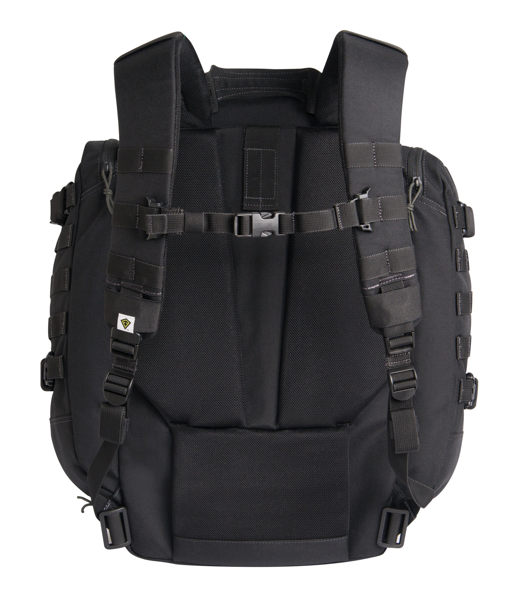 9a58f371a2 Specialist 3-Day Backpack
