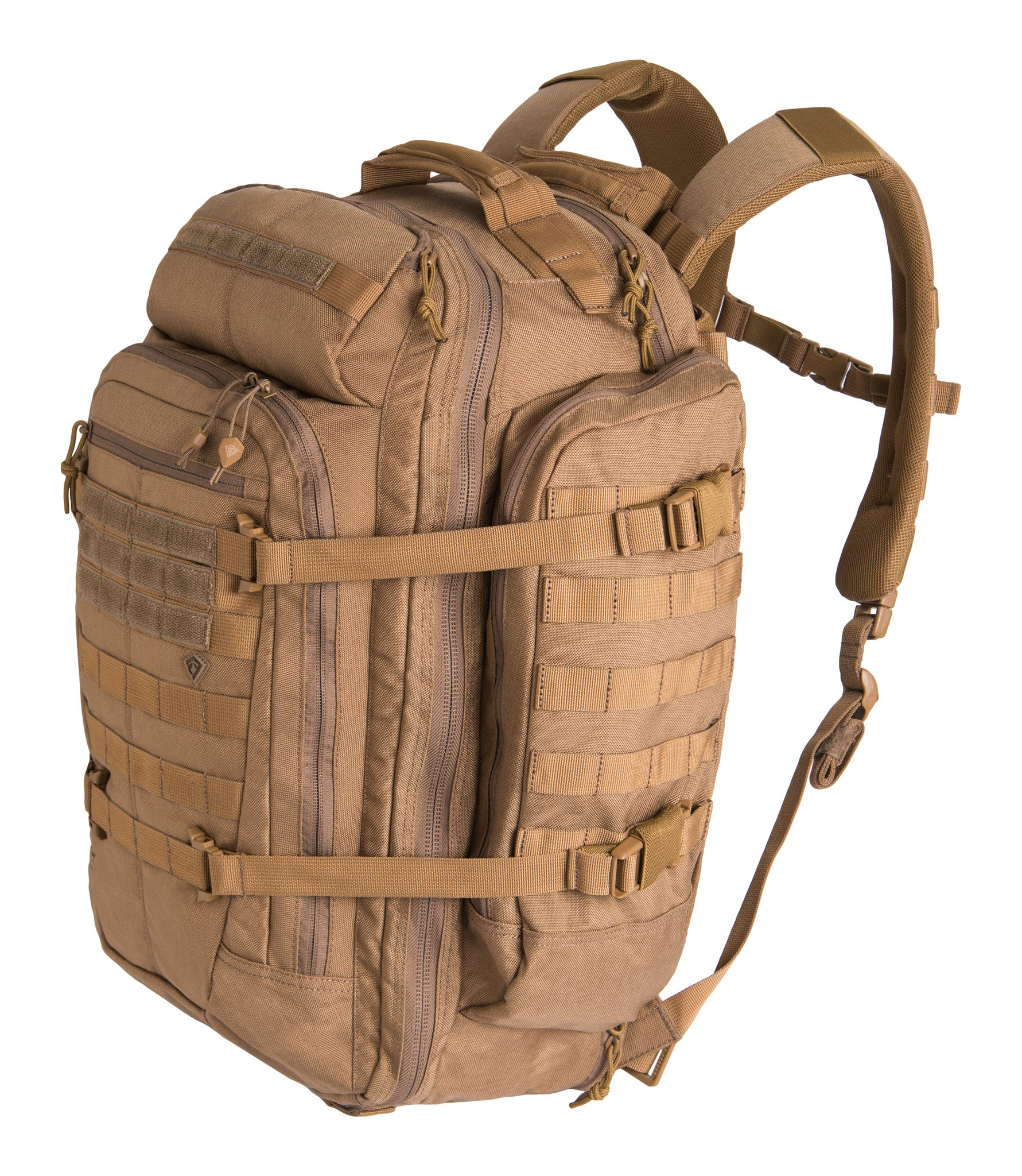 c3229a21d7 Specialist 3-Day Backpack