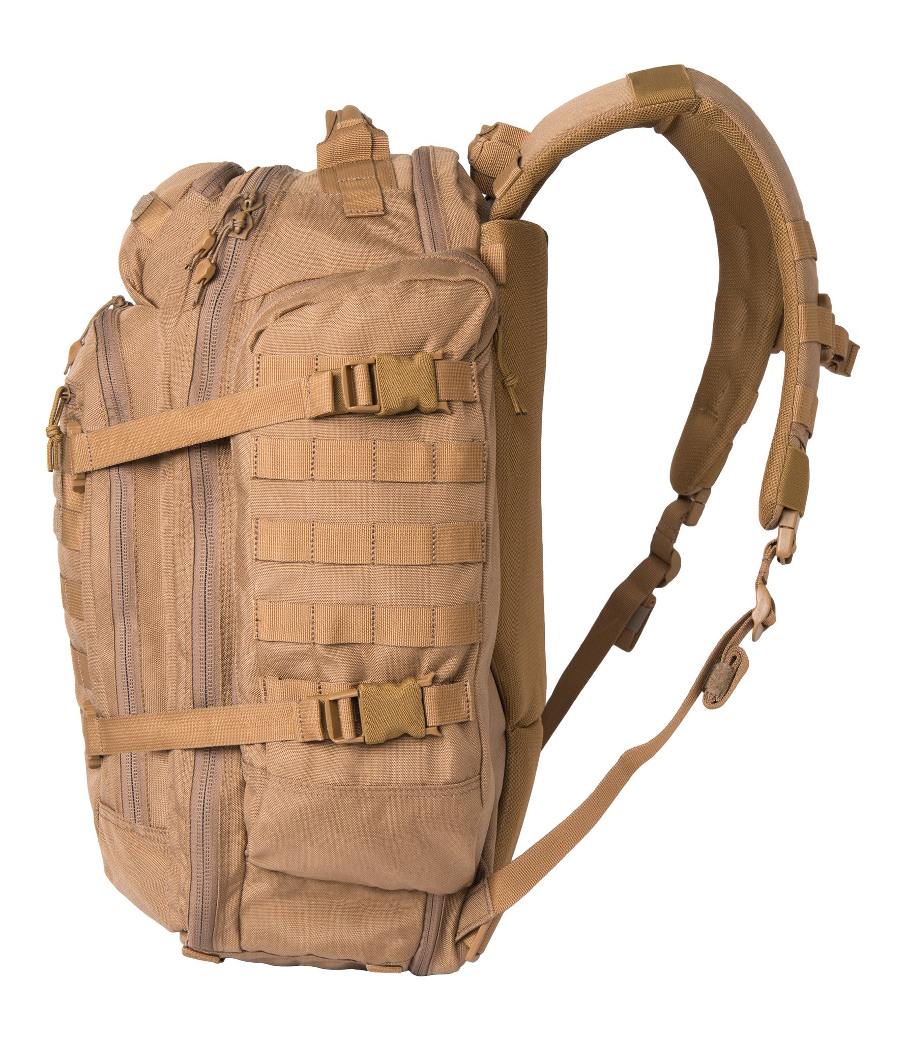 Specialist 3-Day Backpack   First Tactical 686456271e
