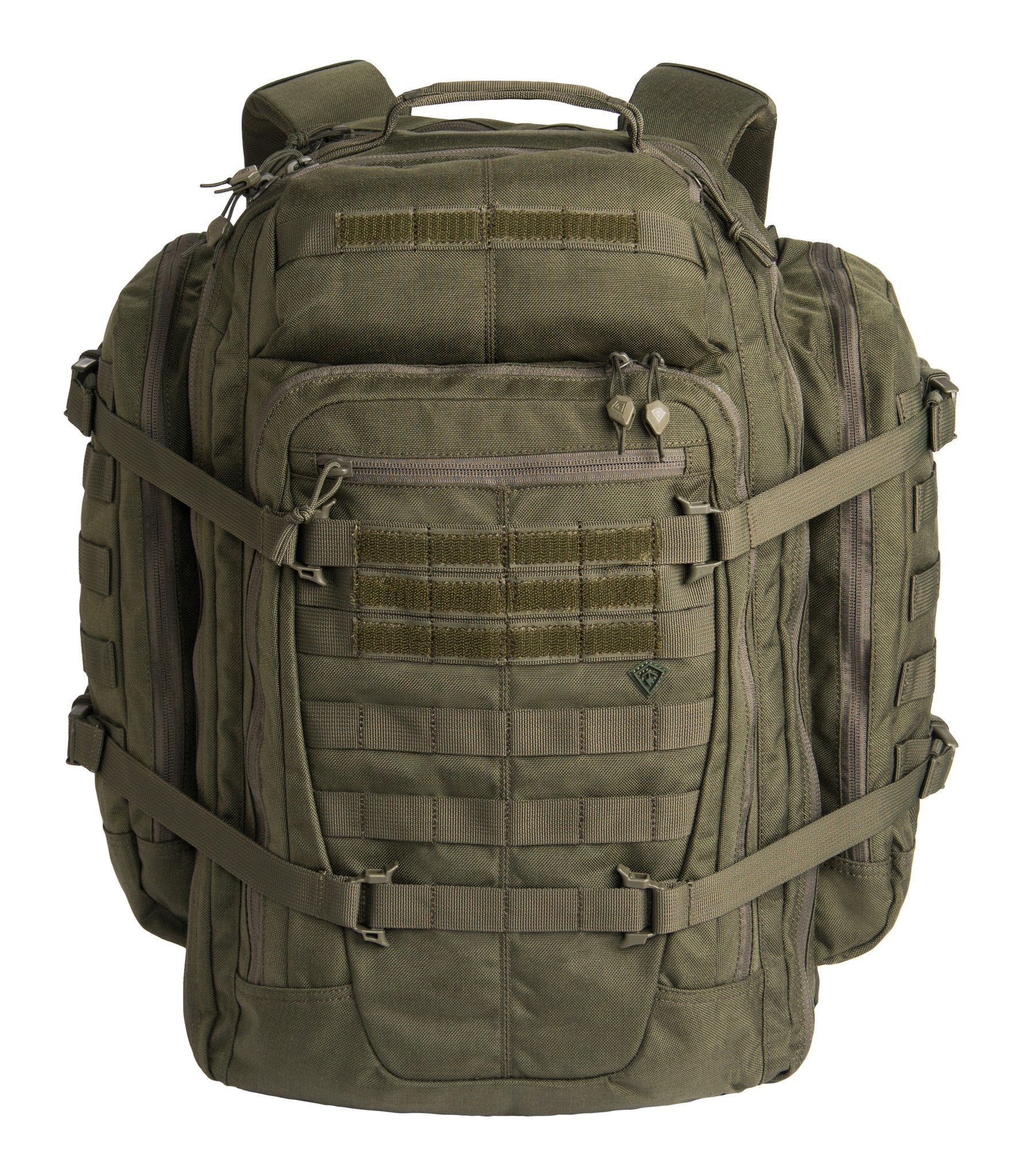 Specialist 3-Day Backpack  c238f7c3fc4