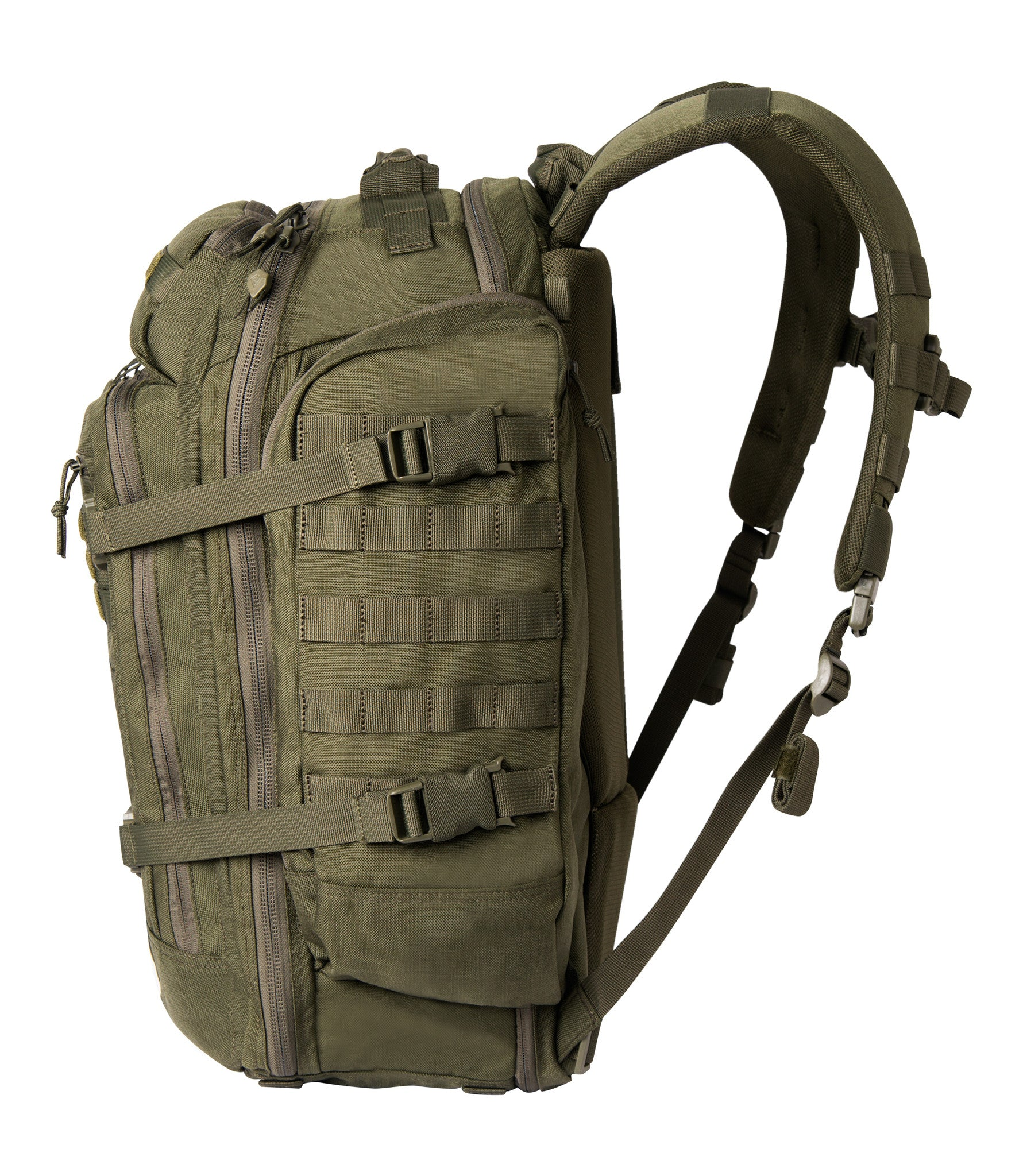 efa6a75672ff Specialist 3-Day Backpack