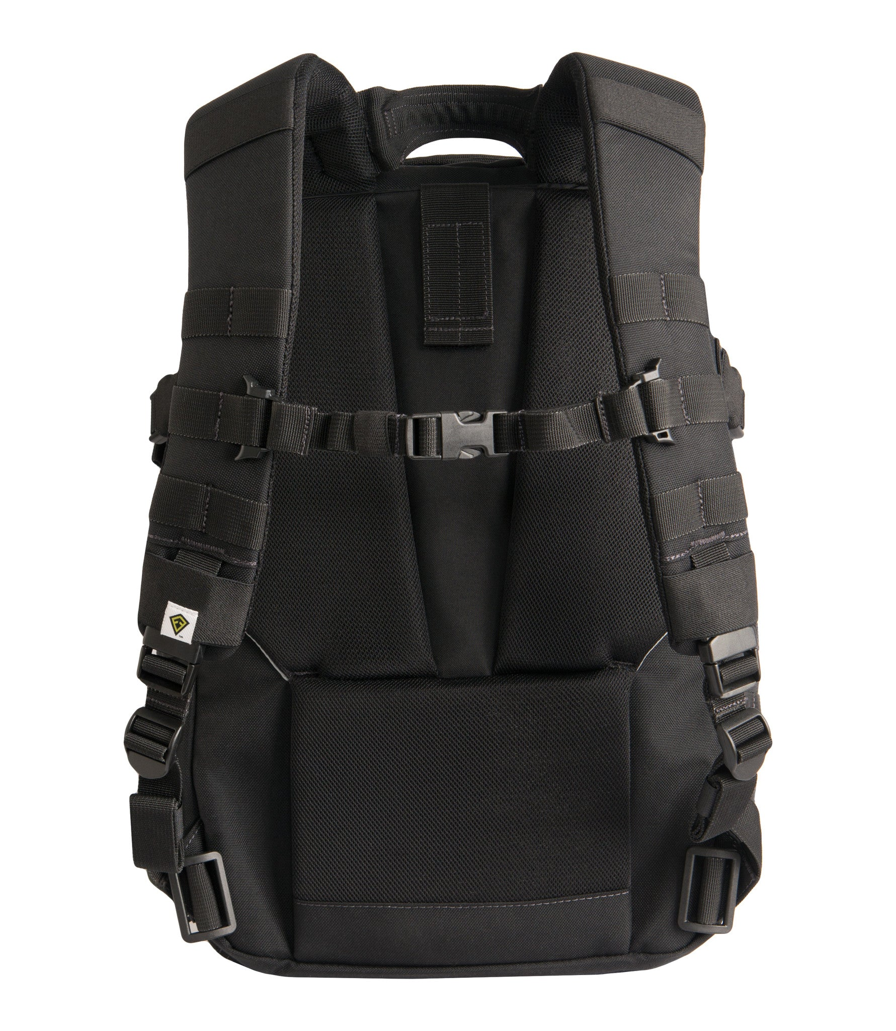 Specialist 1-Day Backpack  c12f1c82475f5
