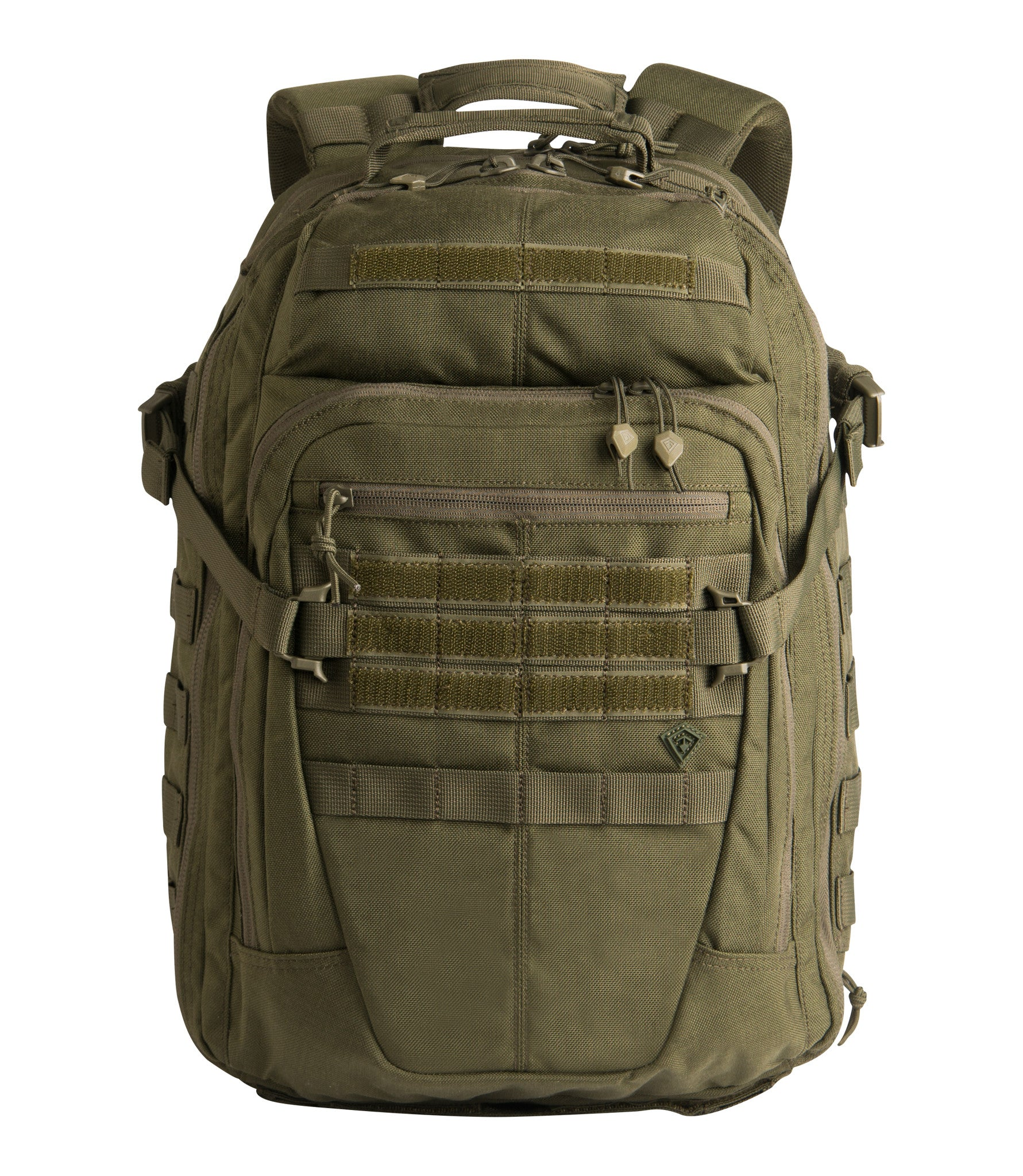 130f256d9152 Specialist 1-Day Backpack