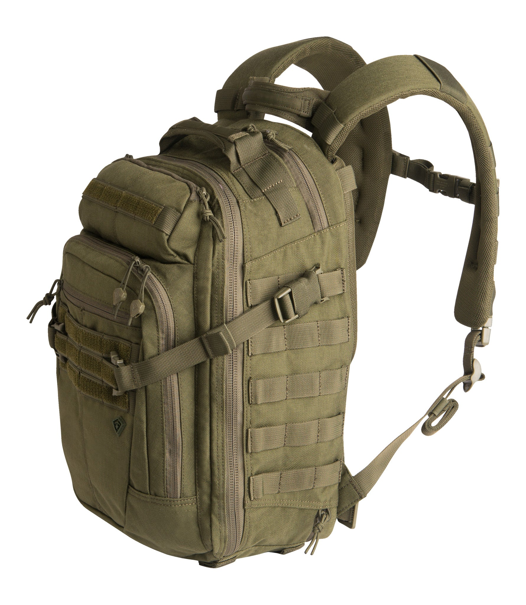 bccd78e7b5 Specialist Half-Day Backpack