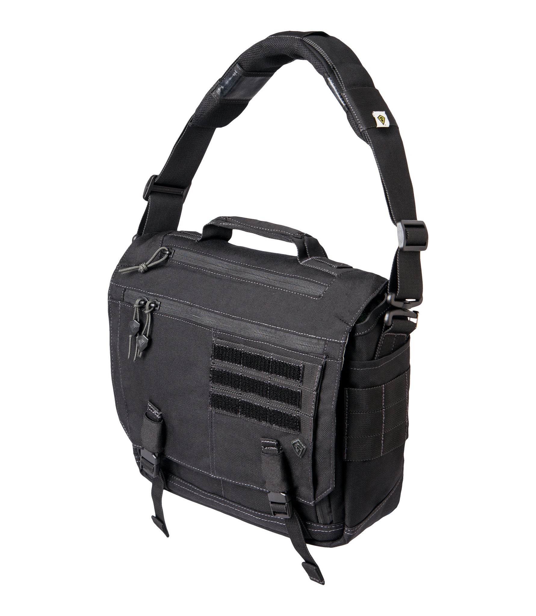33f2218a02 Summit Side Satchel