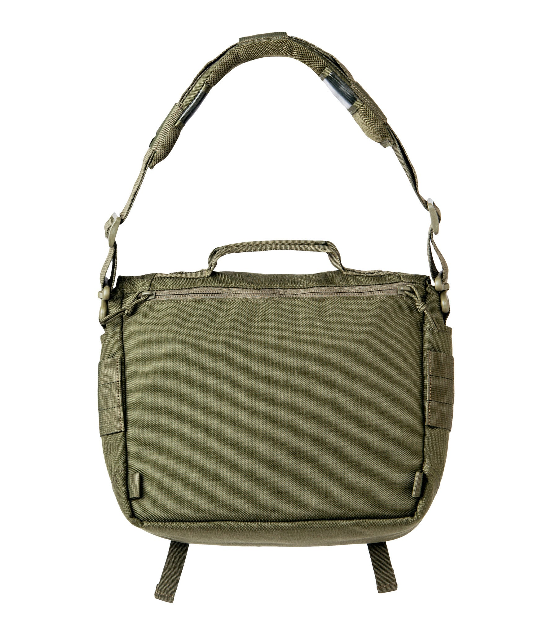 6a0d282cdebb Summit Side Satchel