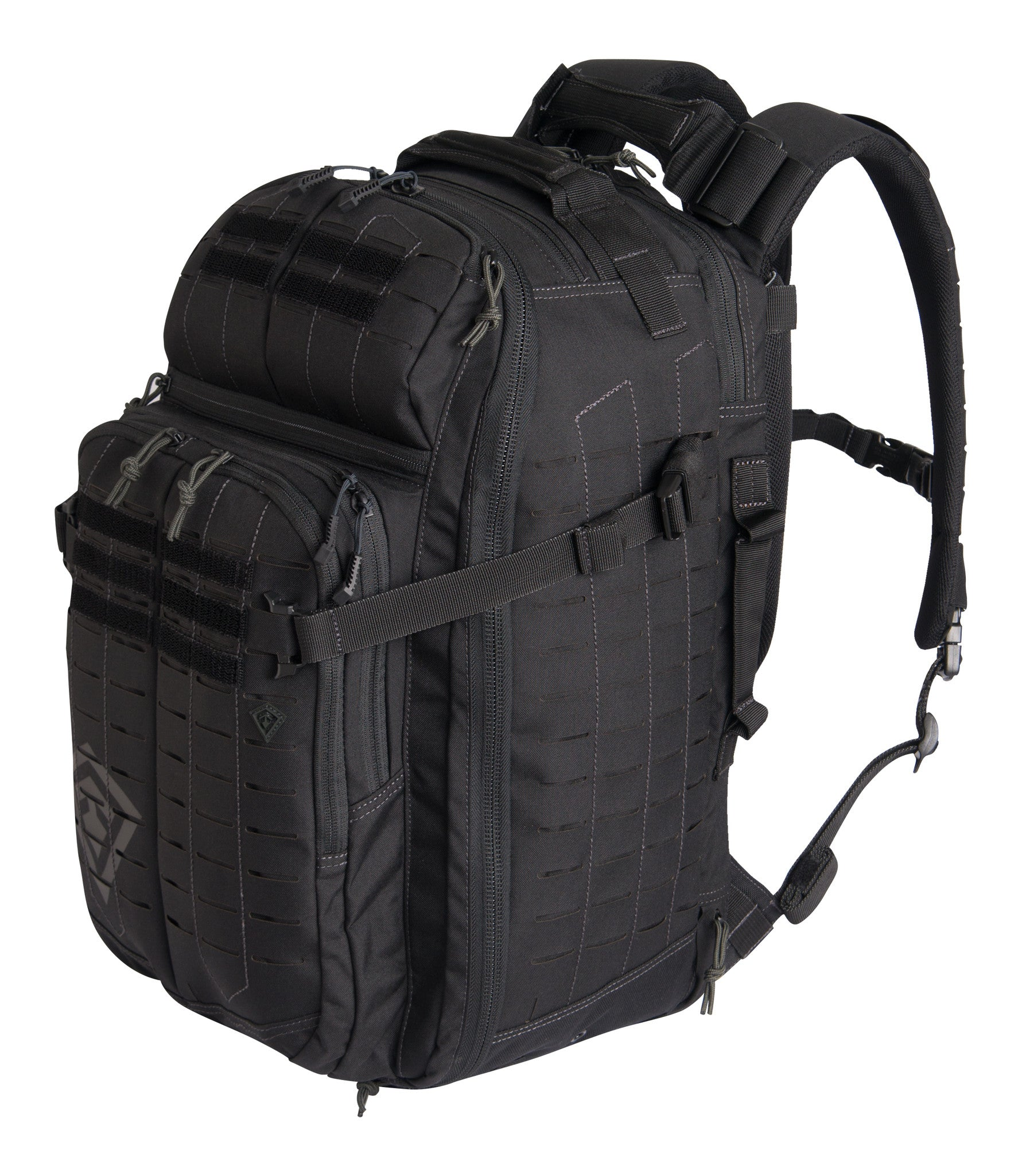 6343797e5b Tactix 1-Day Plus Backpack