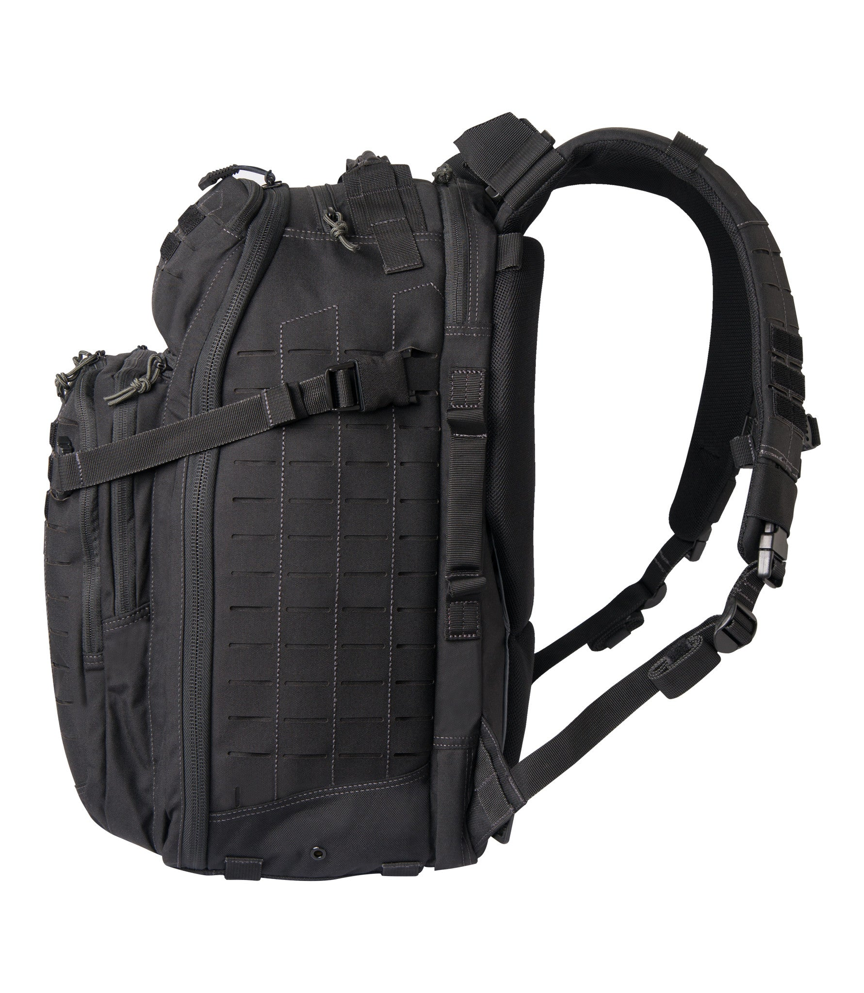7d4433adbe Tactix 1-Day Plus Backpack