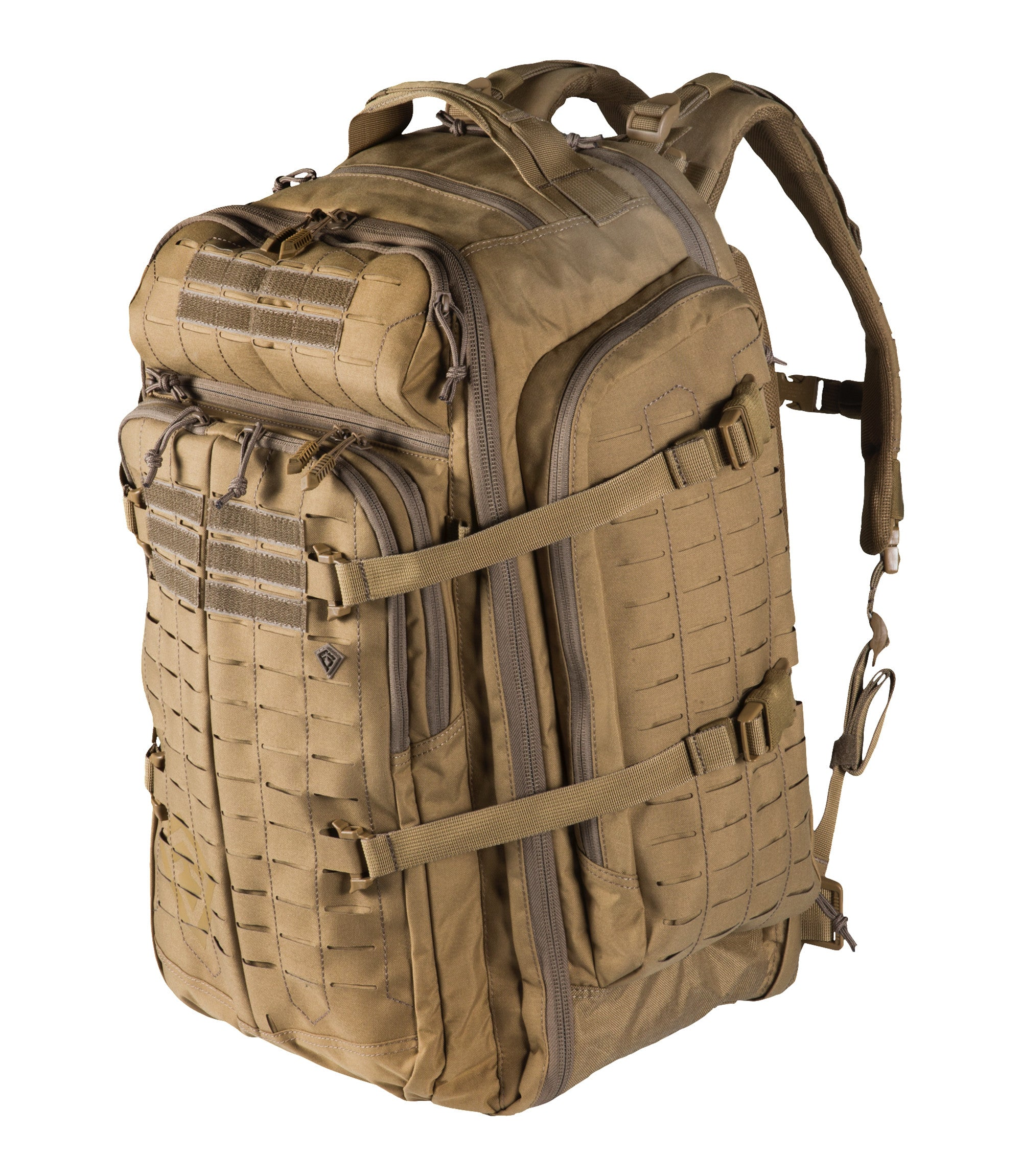 Tactix 3-Day Backpack  72ef010a367