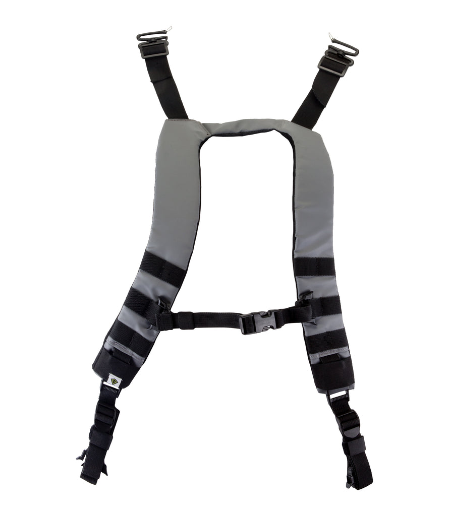 Jump Pack Harness