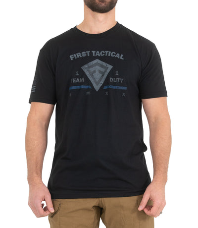 TBL Team Duty T-Shirt