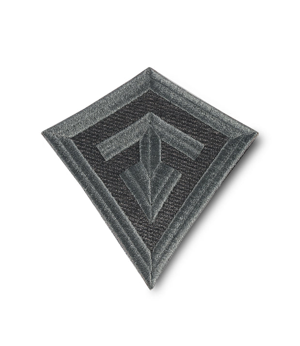 Spearhead Patch