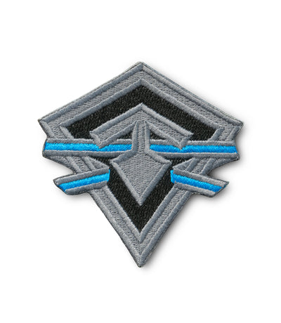 TBL Ribbon Patch