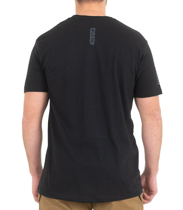 Men's TBL 6 T-Shirt