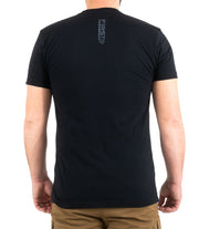 Men's Horizon T-Shirt