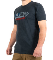 Men's FT United T-Shirt