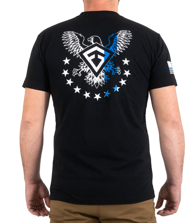 Men's TBL Eagle T-Shirt