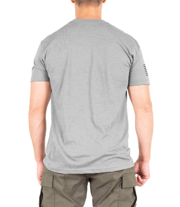 Men's ALEES T-Shirt