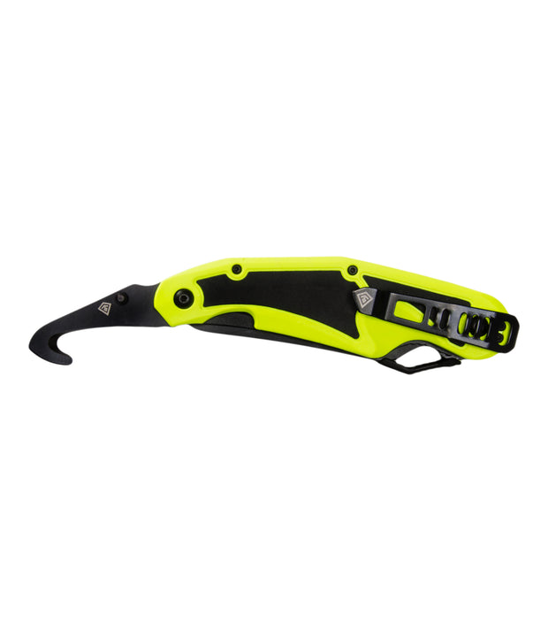 High Vis Yellow tool
