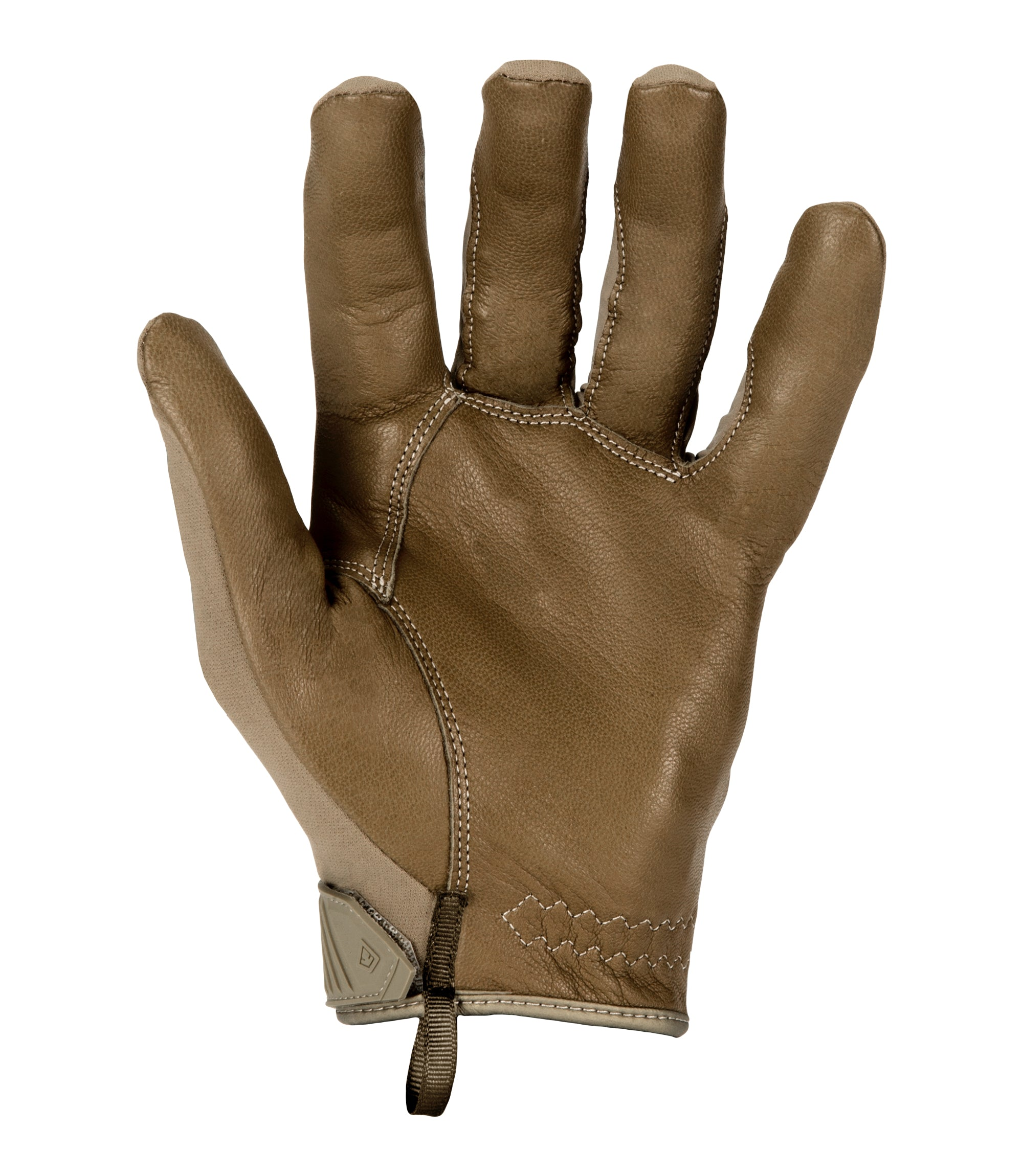 ca3604b208ec3c Hard Knuckle Gloves | First Tactical