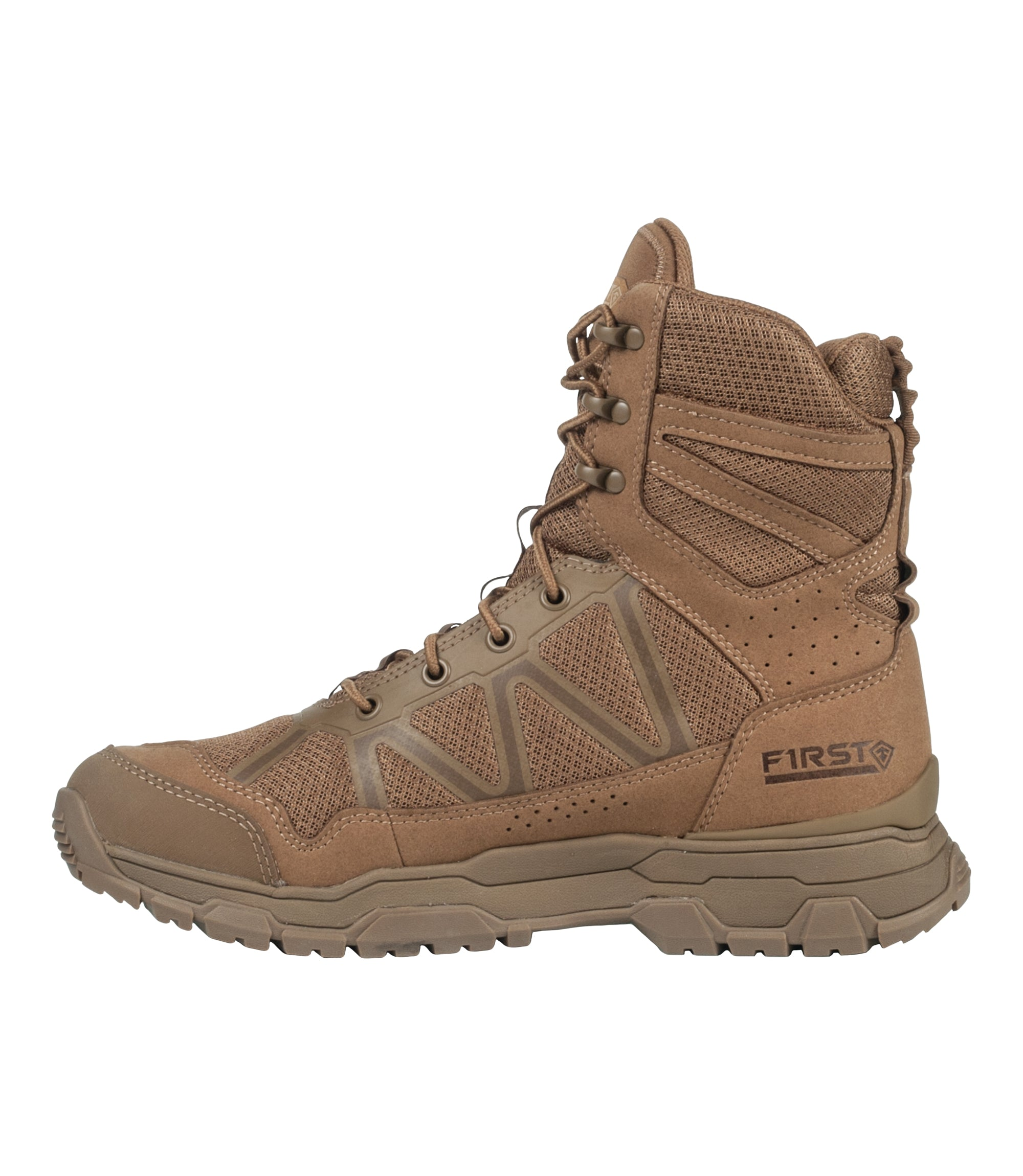 boot footwear waterproof gb storm comfortable comforter gre hiking wms mountain womens warehouse most walking boots