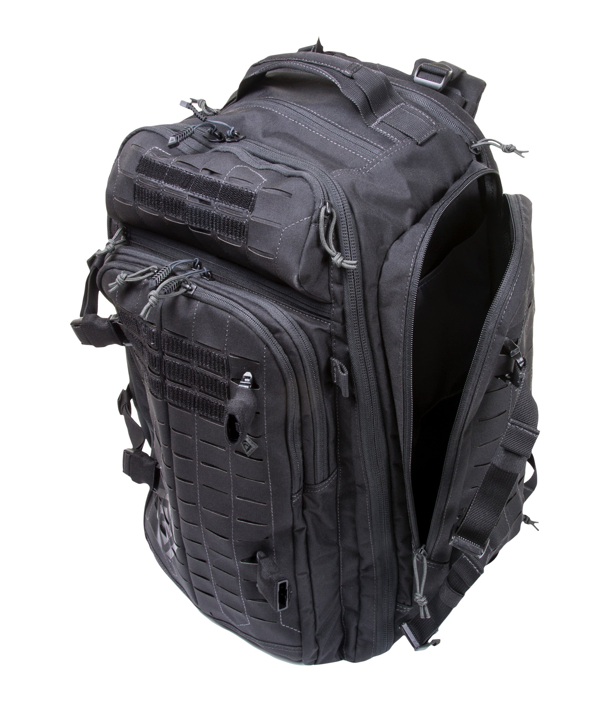 Tactix 3-Day Backpack  d79992c37