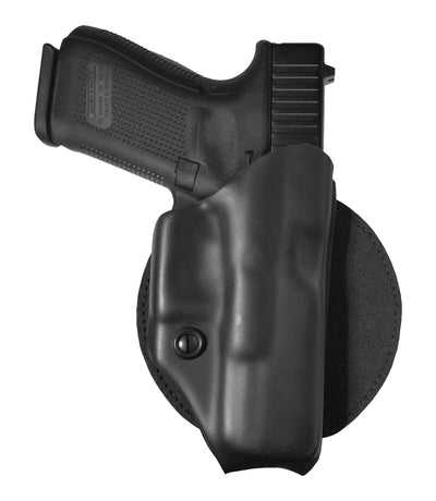 G&G Delta Wing CBC Holster For S&W M&P Shield