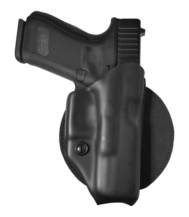 G&G Delta Wing CBC Holster For Glock 43