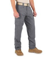 Men's Defender Pants / Wolf Grey