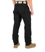 Men's Defender Pants