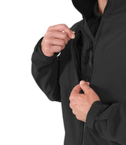 Men's Tactix Softshell Jacket