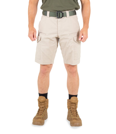 Men's V2 Tactical Shorts
