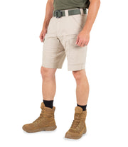 Men's V2 Tactical Short