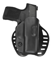 G&G Delta Wing OWB Concealment Holster For Sig P365