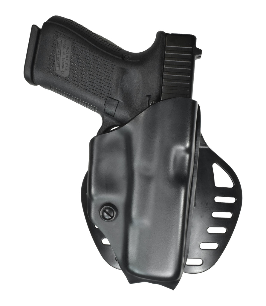 G&G Delta Wing OWB Concealment Holster For Glock 19 and 23