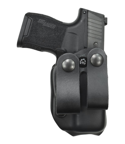 G&G Delta Wing IWB Concealment Holster For Sig P365