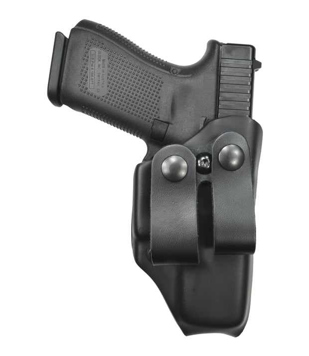 G&G Delta Wing IWB Concealment Holster For Glock 19 and 23