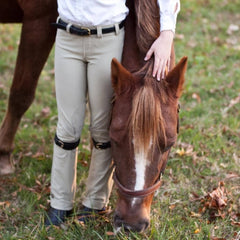 Kids Breeches & Jods