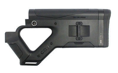 Hera Arms CQR Stock and Grip Now Availible for Pre-Order