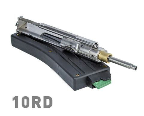 Cmmg Thread Adapter Ps90
