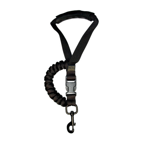Operator Retention Lanyard w/ Tango and Loop