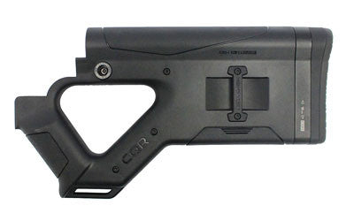 Hera CQR Buttstock for AR15/M4