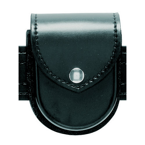 SAFARILAND DOUBLE CUFF CASE FOR HINGED CU - Bullseyebishop  - 2